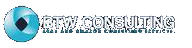 BTW Consulting Logo